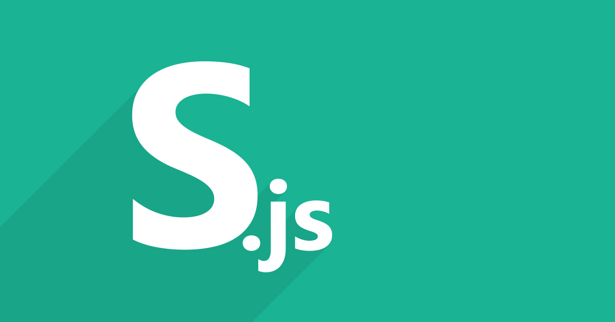 Vue.js에서 SurveyJS로 설문조사 서비스 만들기